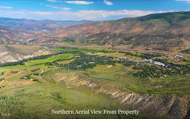 00 Lake Creek Valley Ranch - photo 6