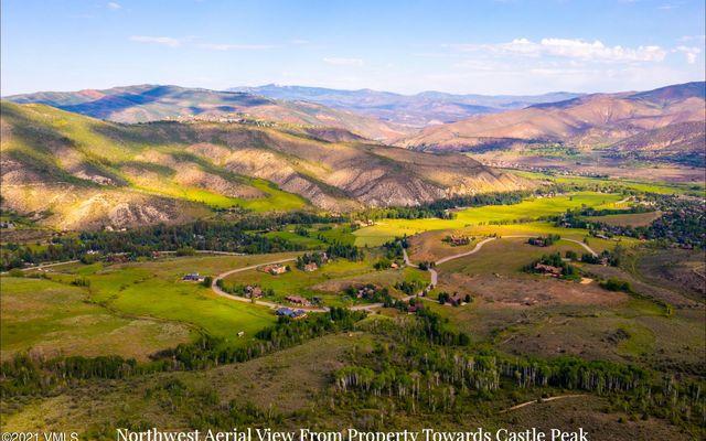 00 Lake Creek Valley Ranch - photo 7