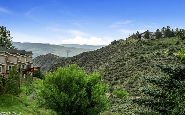 Mountain View Townhomes 4 - photo 4