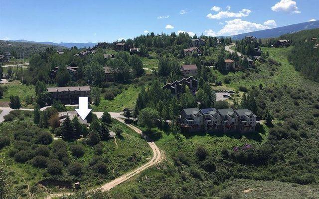 Mountain View Townhomes 4 - photo 9