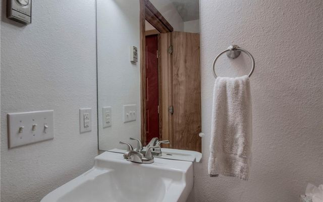 Woodworks Townhomes 6720 - photo 32