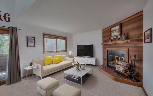 Woodworks Townhomes 6720 - photo 5