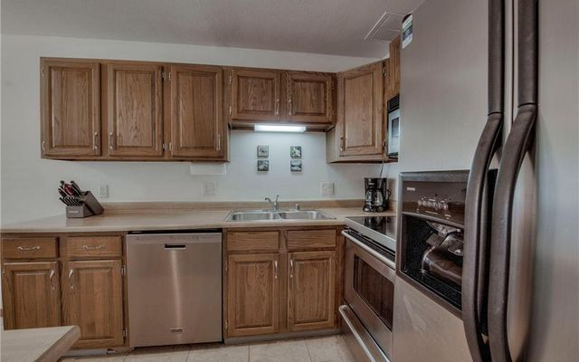 Woodworks Townhomes 6720 - photo 8