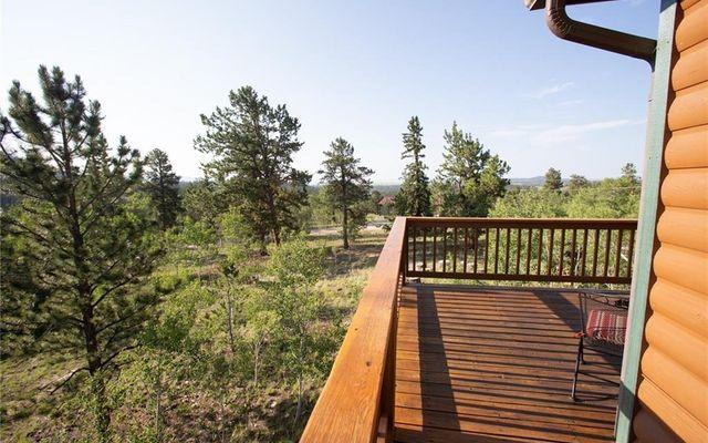 1213 Ute Trail - photo 21