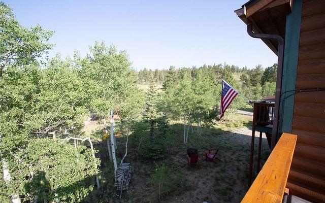 1213 Ute Trail - photo 23