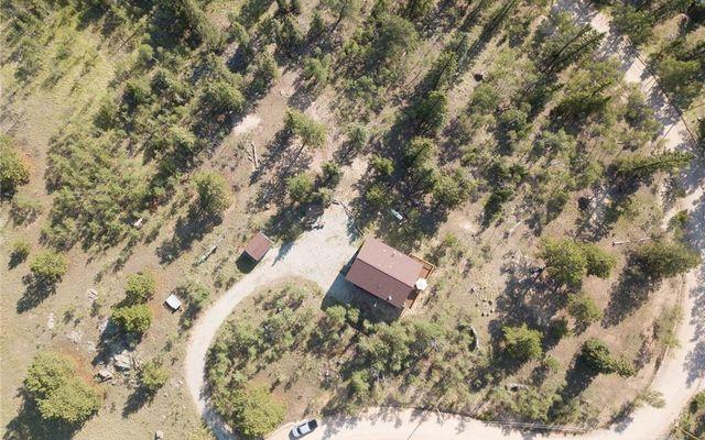 1213 Ute Trail - photo 32