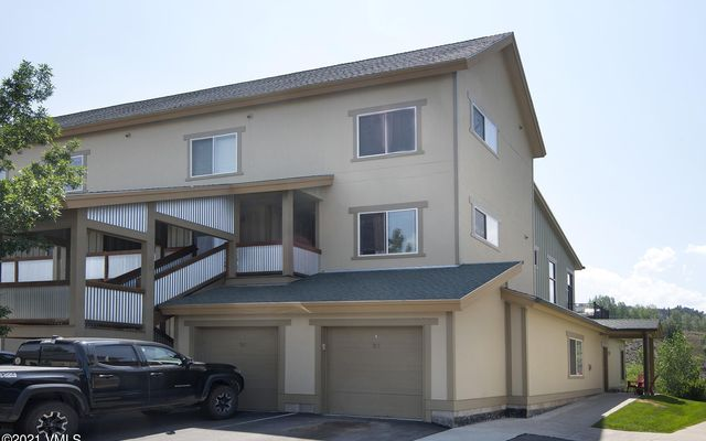 The Lofts On The Eagle River b6 - photo 19