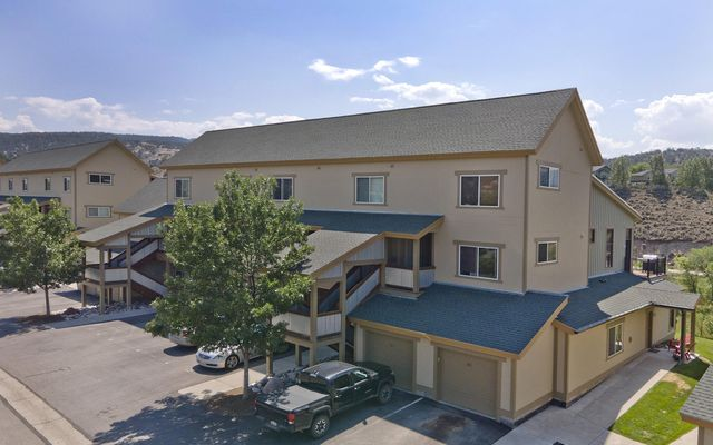 The Lofts On The Eagle River b6 - photo 20