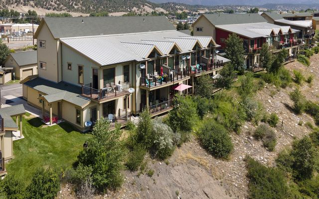 The Lofts On The Eagle River b6 - photo 22