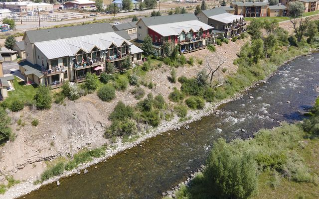 The Lofts On The Eagle River b6 - photo 25
