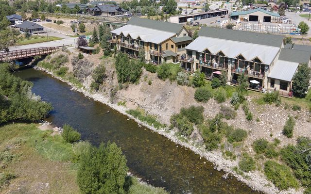 The Lofts On The Eagle River b6 - photo 26