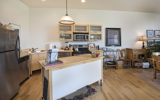 The Lofts On The Eagle River b6 - photo 4