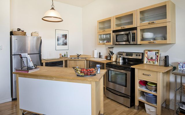 The Lofts On The Eagle River b6 - photo 6