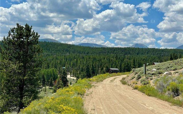 9 Cedar Drive - photo 4
