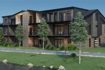 748 Blue River Parkway D34 SILVERTHORNE, CO