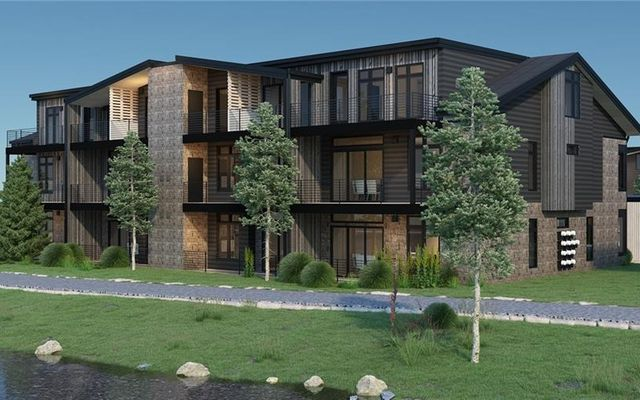 748 Blue River Parkway D34 SILVERTHORNE, CO 80498