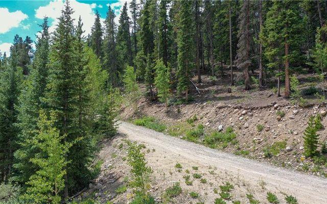 000 Beaver Creek Road - photo 12