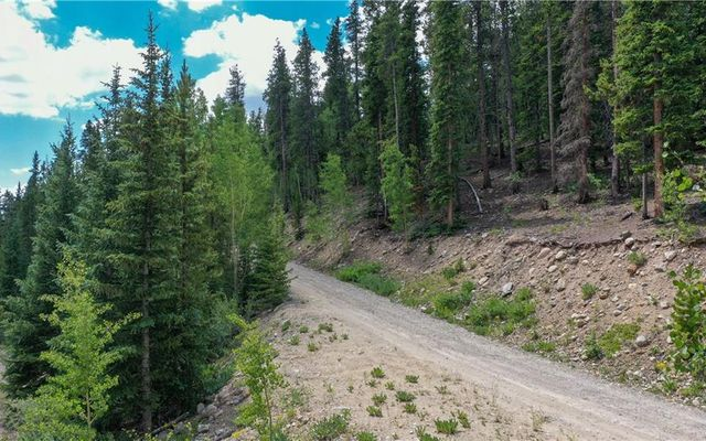 000 Beaver Creek Road - photo 13