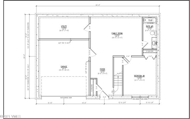 157 Bowie Road - photo 2