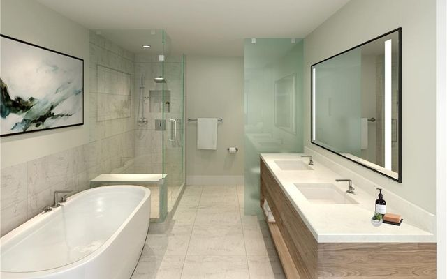 Kindred Residences w308 - photo 8