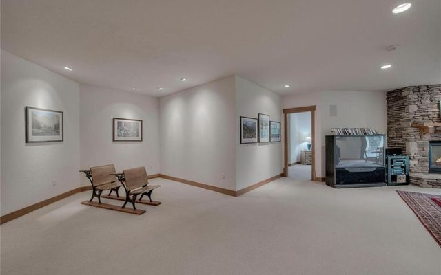 1 Barney Ford Drive - photo 25