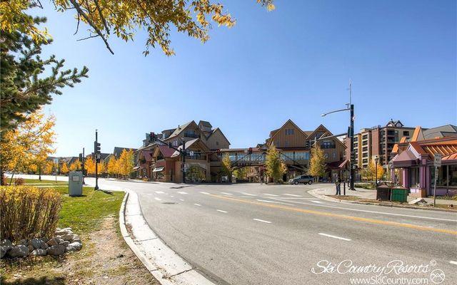 Main Street Station Condo 2305 - photo 19