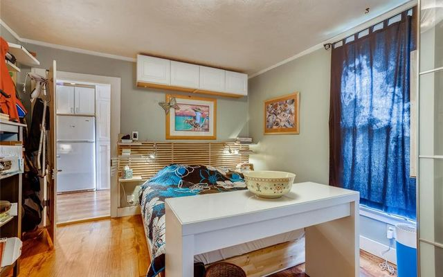 203 S French Street - photo 10