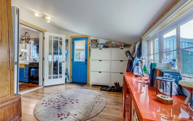203 S French Street - photo 14