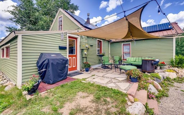 203 S French Street - photo 15