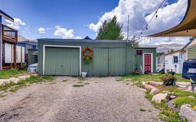 203 S French Street - photo 16