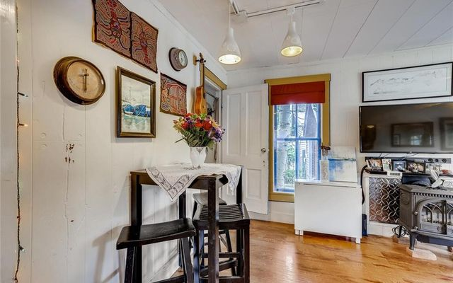 203 S French Street - photo 4