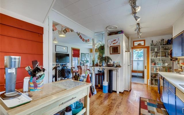 203 S French Street - photo 5