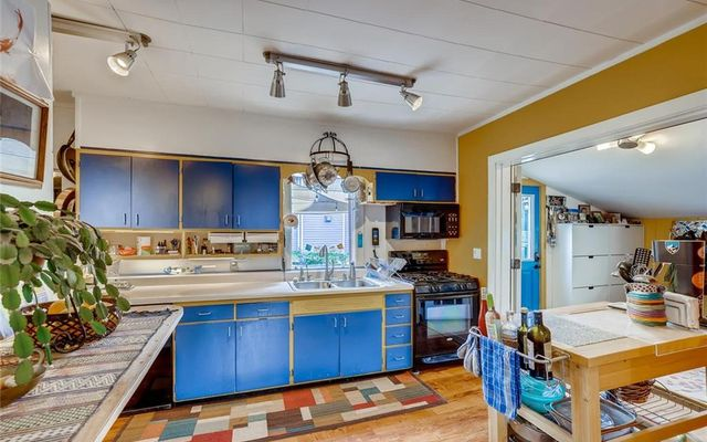 203 S French Street - photo 6