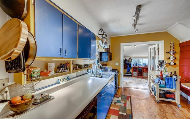 203 S French Street - photo 7