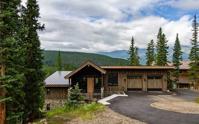317 S Fuller Placer Road - photo 3