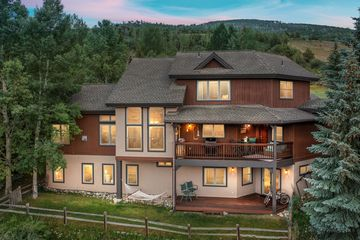 656 Gold Dust Drive Edwards, CO