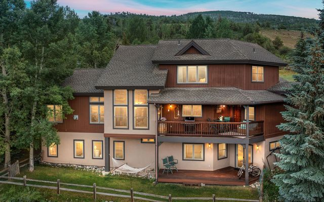 656 Gold Dust Drive Edwards, CO 81632
