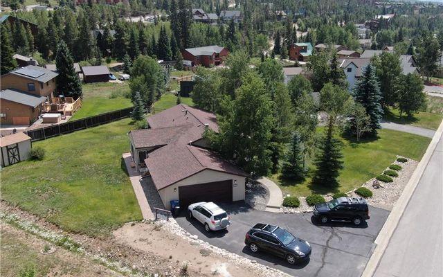 154 Big Elk Road - photo 5