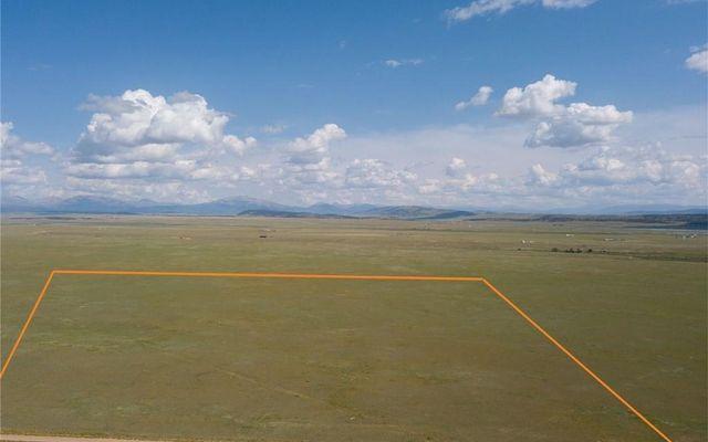TBD Salt Ranch Trail FAIRPLAY, CO 80440