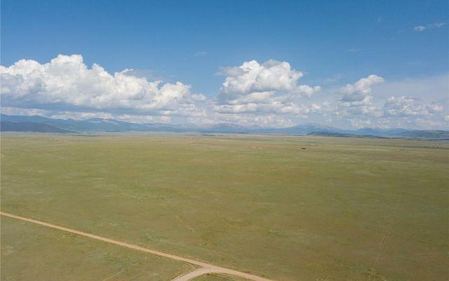 Tbd Salt Ranch Trail - photo 1