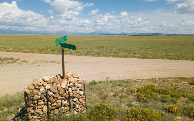 Tbd Salt Ranch Trail - photo 10