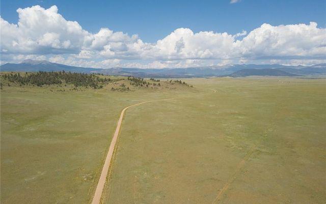 Tbd Salt Ranch Trail - photo 11