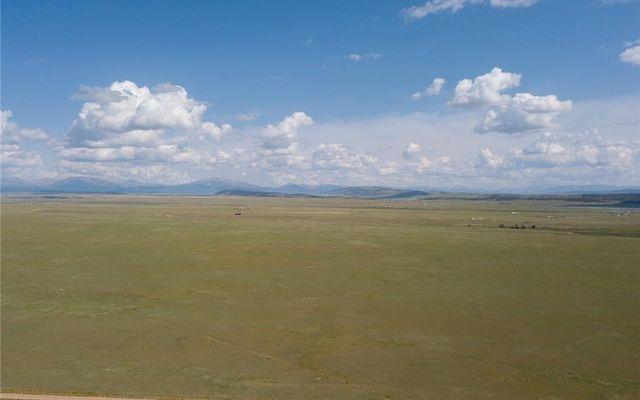 Tbd Salt Ranch Trail - photo 6