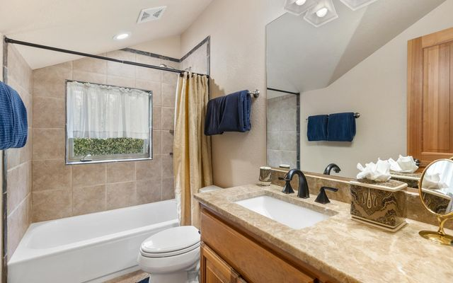114 Silverbell Court - photo 17