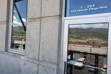 210 Edwards Village Boulevard C-204 Edwards, CO