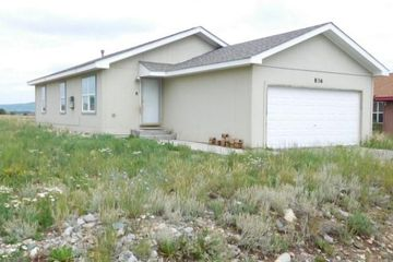 836 Trout Creek Drive FAIRPLAY, CO