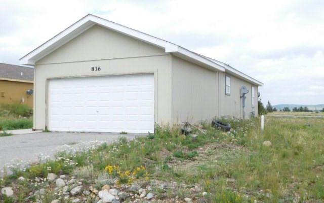 836 Trout Creek Drive - photo 1
