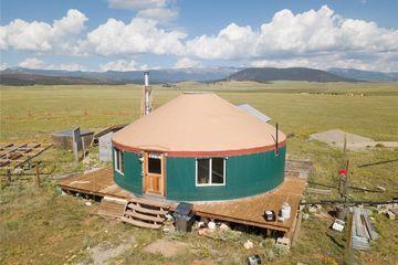 3940 Bare Trail HARTSEL, CO