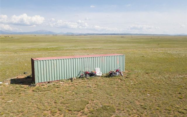 3940 Bare Trail - photo 24