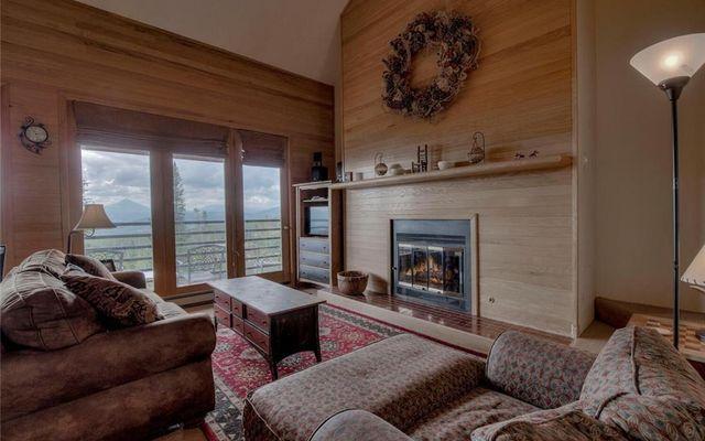 Timber Ridge Condo 91423 - photo 1